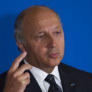 Affaire Cahuzac : Laurent Fabius dément une rumeur de compte en Suisse