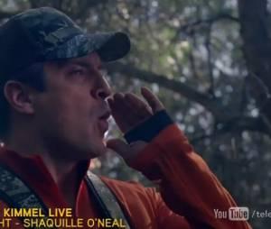 Bande-annonce de l'épisode 20 de la saison 5 de Castle