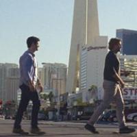 Very Bad Trip 3 : John Goodman s'énerve et Ken Jeong en parachute sur de nouvelles affiches