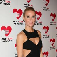 """Gwyneth Paltrow : ses fesses ? Celles d'""""une strip-teaseuse de 22 ans"""""""