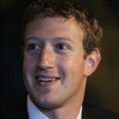 Facebook Home : aussi sur iPhone ? Mark Zuckerberg adorerait