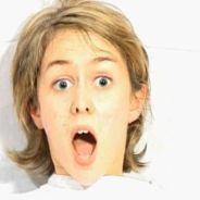 Enora Malagré : star d'un jour d'une pub contre...la constipation