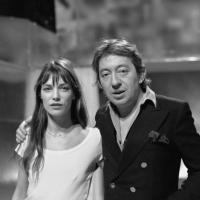 Serge Gainsbourg : bientôt une station de métro à son nom