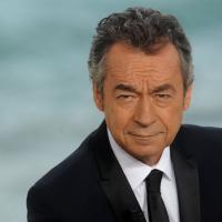 Le Grand Journal : Ollivier Pourriol, ex-chroniqueur, balance sur les coulisses du show