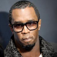 P. Diddy : son ex accusée de maltraitance et d'histoires de drogue devant leurs jumelles