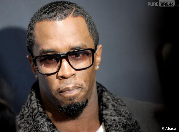 L'ex femme de P. Diddy, Kim Porter est accusée par son ancienne nounou d'avoir consommé de la drogue devant leurs enfants.