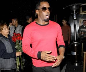 P. Diddy serait en couple avec Kate Upton selon les toutes dernières rumeurs.