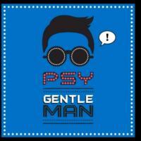 PSY : Gentleman, le nouveau titre de la star du Gangnam Style en écoute