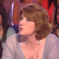 """Enora Malagré VS Véronique Genest dans Touche pas à mon poste : """"elle a Alzheimer"""""""