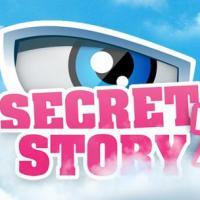 Secret Story 7 : Une date de lancement plus tôt que prévue ?