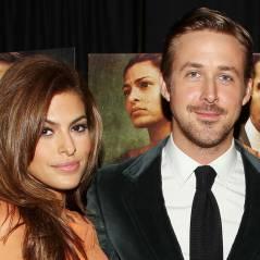 Ryan Gosling en a marre d'Eva Mendes nue... mais bien sûr !