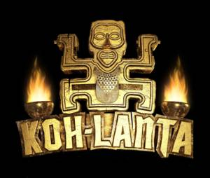 La famille de Gérald Babin a accablé la production lors des auditions sur le drame de Koh-Lanta 2013.