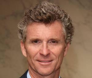 Dans une lettre adressée aux téléspectateurs, Denis Brogniart s'était exprimé sur les morts de Gérald Babin et Thierry Costa dans Koh Lanta 2013.