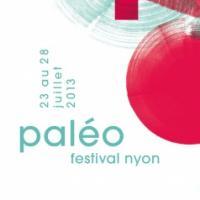 Paleo 2013 : Phoenix, Youssoupha, Alt-J, le festival suisse dévoile son programme