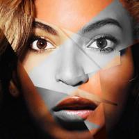 Drake : Girls love Beyoncé, un titre éloge à Queen B