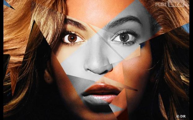 Drake dévoile Girls love Beyoncé, une éloge en chanson à Queen B