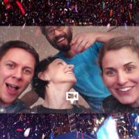 Google Glass : les lunettes connectées dévoilent leurs entrailles