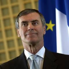 Jérôme Cahuzac : un aurevoir à l'Assemblée et une pique à Hollande