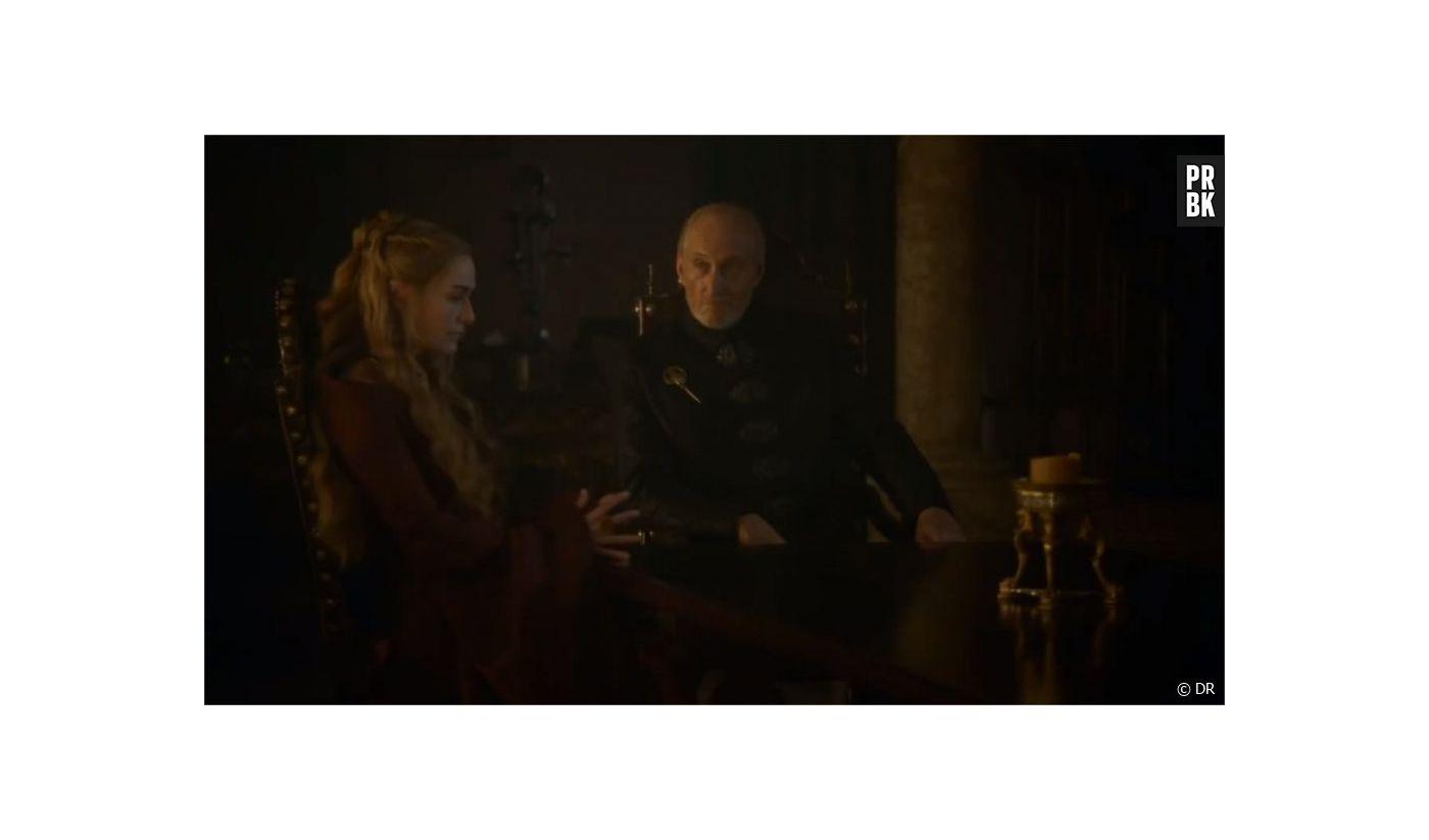 scènes de 3 Thrones saison of 3trois Game l'épisode g76yYbf