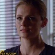 Castle saison 5 : Kate en danger de mort dans l'épisode 21 (SPOILER)