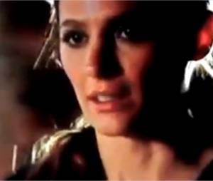 """Beckett va dire """"Je t'aime"""" à Castle dans l'épisode 21 de la saison 5"""