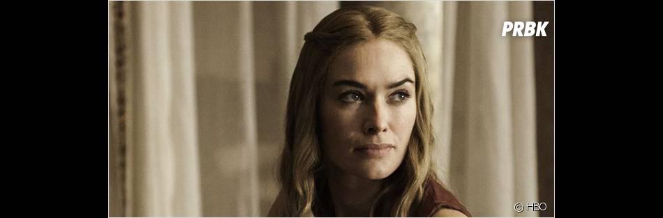 Game of Thrones va surprendre tout le monde
