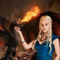 Game of Thrones saison 3 : une scène épique dans le prochain épisode (SPOILER)
