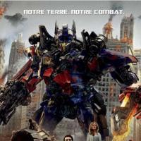 Transformers 4 : des acteurs chinois recrutés via... une télé-réalité