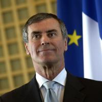 Jérôme Cahuzac : sa démission de son poste de député est officielle