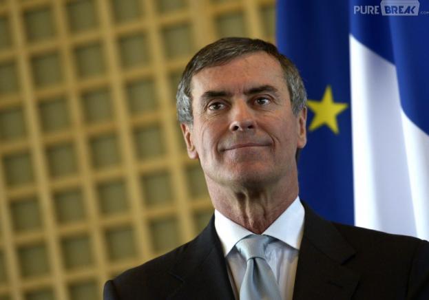 Jérôme Cahuzac n'est plus député, c'est officiel