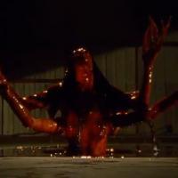 The Evil Within : images et trailer, le nouveau jeu gore du papa de Resident Evil