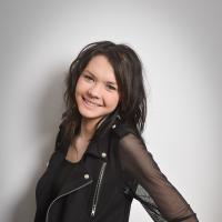 Sophie-Tith (Nouvelle Star 2013) : son premier album enfin annoncé