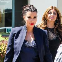 Kim Kardashian, Gwyneth Paltrow, Kate Hudson... : le top/flop fashion de la semaine