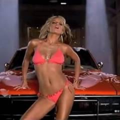 Mousse, fesses et voitures : le best-of du car wash au cinéma