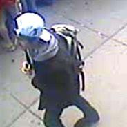 Attentat de Boston : Djokhar Tsarnaev, le suspect n°1 interrogé par écrit dans son lit d'hôpital par le FBI