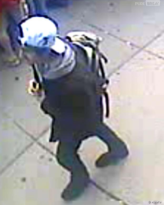 Le jeune Djokhar Tsarnaev est hospitalisé et interrogé par le FBI