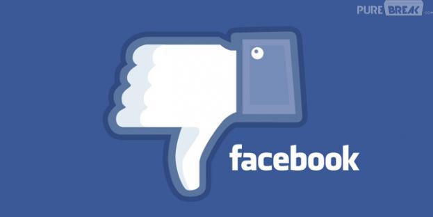 Facebook Home peine à décoller