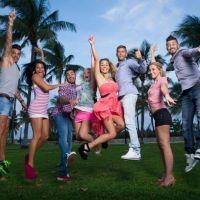 Les Marseillais à Cancun : la date de diffusion sur W9 dévoilée