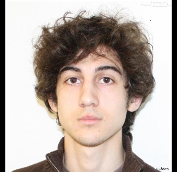 Dzhokhar Tsarnaev a été inculpé dans les attentats de Boston