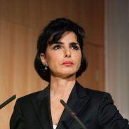 Rachida Dati abandonne les municipales de Paris : NKM, seule candidate pour l'UMP