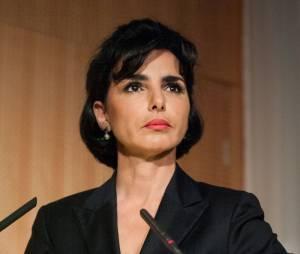 Rachida Dati n'est plus candidate à la mairie de Paris