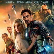 Iron Man 3 : un Tony Stark plus sombre dans un film spectaculaire (CRITIQUE)