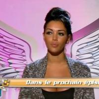 "Nabilla Benattia (Les Anges 5) : après son ""Non mais allo"", sa ""minute Edith Piaf"""
