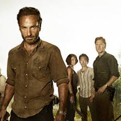 The Walking Dead saison 4 : un nouveau personnage important débarque (SPOILER)