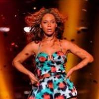 Beyoncé en concert à Paris : Twitter euphorique et fans sous des tentes