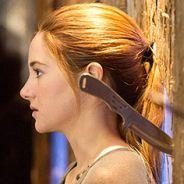 Divergent : Shailene Woodley sur une première photo officielle
