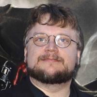 Monster : Guillermo del Toro adapte le manga à succès pour HBO