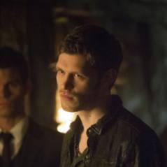 The Originals : un choc inattendu pour Klaus (SPOILER)