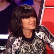 The Voice 2 : Jenifer fait encore marrer Twitter avec sa coupe