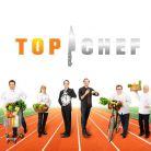 Top Chef 2013 : élimination de Jean-Philippe, burgers et pizzas de vainqueurs pour Naoëlle et Florent